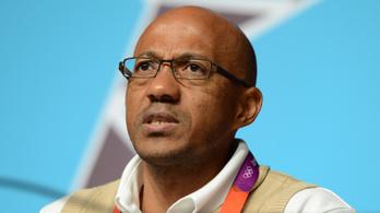 Olimpia 2024: korrupcióval gyanúsítják az értékelőbizottság fejét