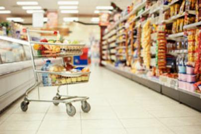 supermarket lead