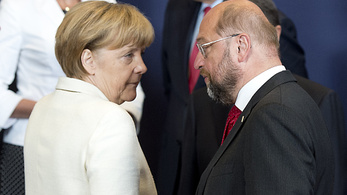 A német pártok készüljenek fel az orosz hekkertámadásokra