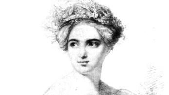 Nőnapon adják elő Fanny Mendelssohn különös sorsú művét