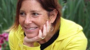 Halálos ágyán randiprofilt írt hamarosan megözvegyülő férjének