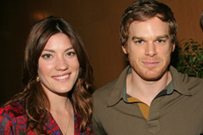 michael c hall lead