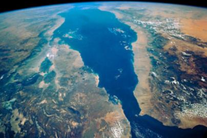 voros tenger