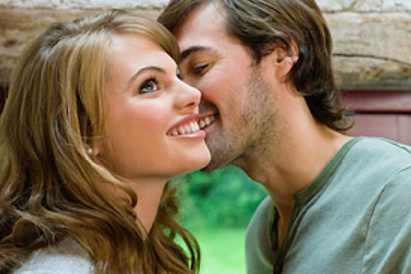 Hogyan lehet feleségül venni a fergektolt, Lehet-e venni a nemozolt opisthorchiasissal