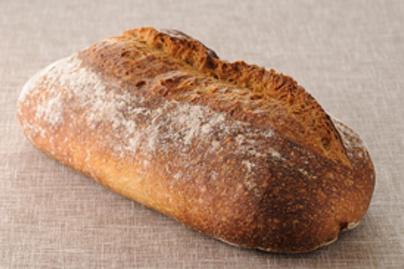 kenyerke