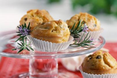 sajtos muffin lead