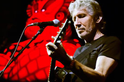 roger waters fal