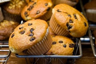 muffin lead