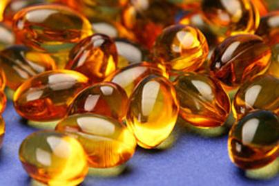 vitamin e1