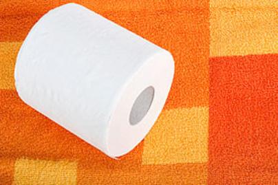 wc papir torolkozo