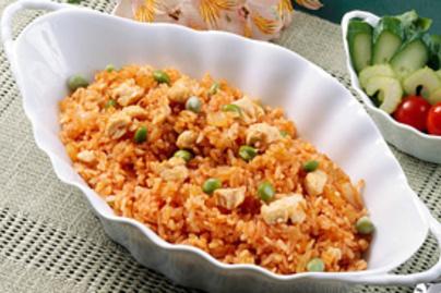 rizseshus