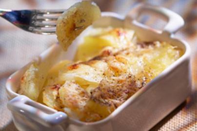 csirkes rakott krumpli lead
