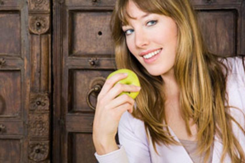 Mibiomi Patches kapszula vélemény – Szépség hírek