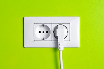zold konnektor