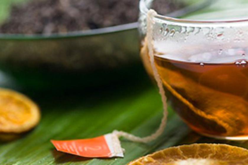 Aphrodi-tee tea zsírbontó teakeverék 25x