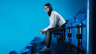 Hidjábban sportolni: a Nike-val már ezt is lehet