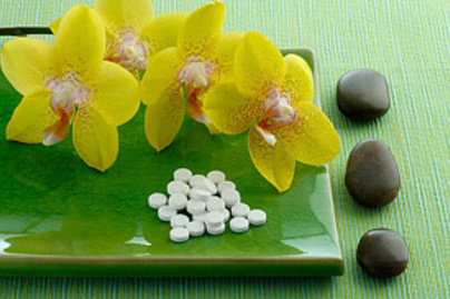 tablettak1