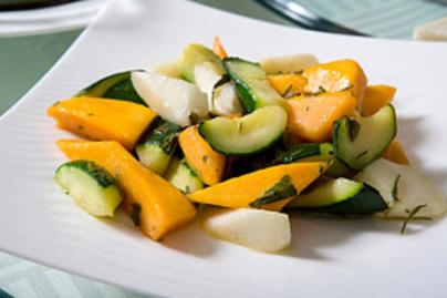 tok salata1