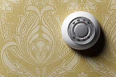 termosztat1