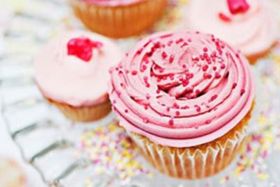 cupcake krem