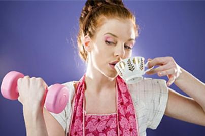 no tea sulyzo lead