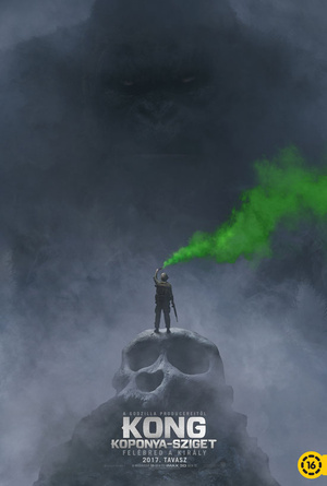 Kong-koponya-sziget-moziplakat-poszter