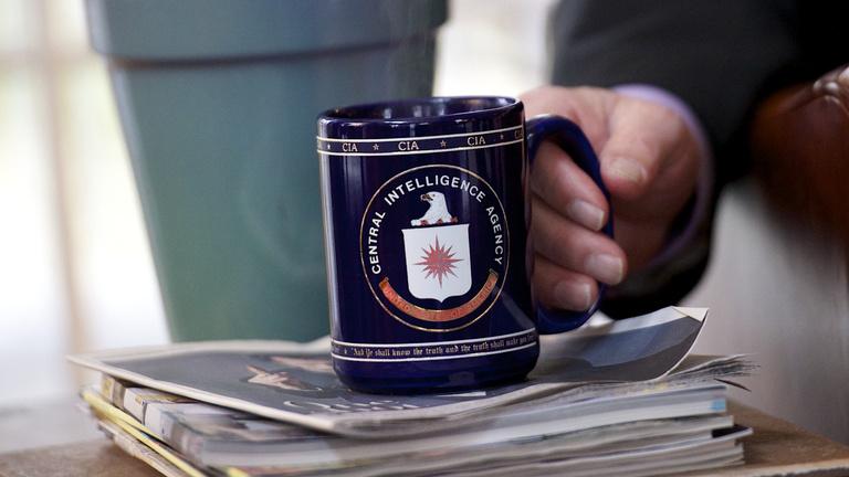 Minden, amit tudnia kell a Wikileaks CIA-botrányáról