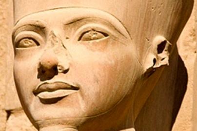 faraono