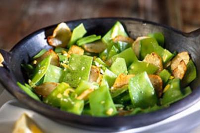 borso salata lead