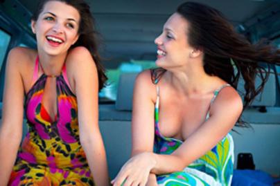 a legjobb partiruhak nyari estekre lead 1