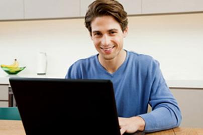 laptopos