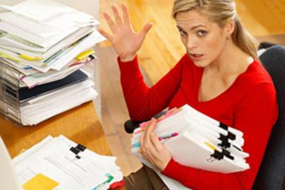kiszolgaltatott helyzetben az alkalmazottak lead 5