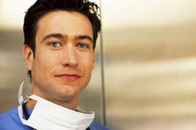 orvos maszk