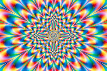hipnozis