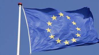 A többsebességes Európa egy figyelmeztetés