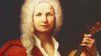 Vivaldi rég elfeledett operáját adják elő Pozsonyban