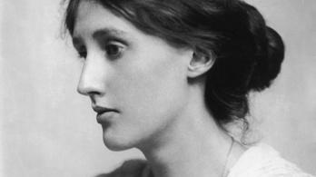 Virginia Woolf belső hangjai