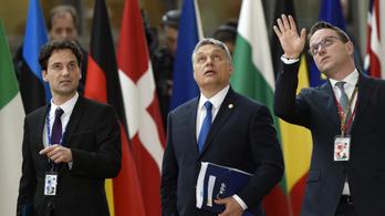 Orbán nem tudta betartani ígéretét