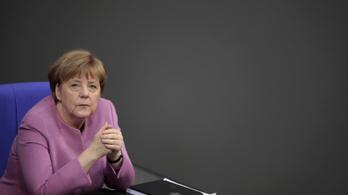 Alakul a német-amerikai kereskedelmi háború