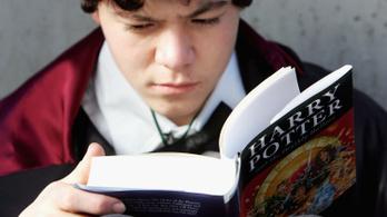 Kedvenc regényhőseid valóságosabbak, mint hinnéd