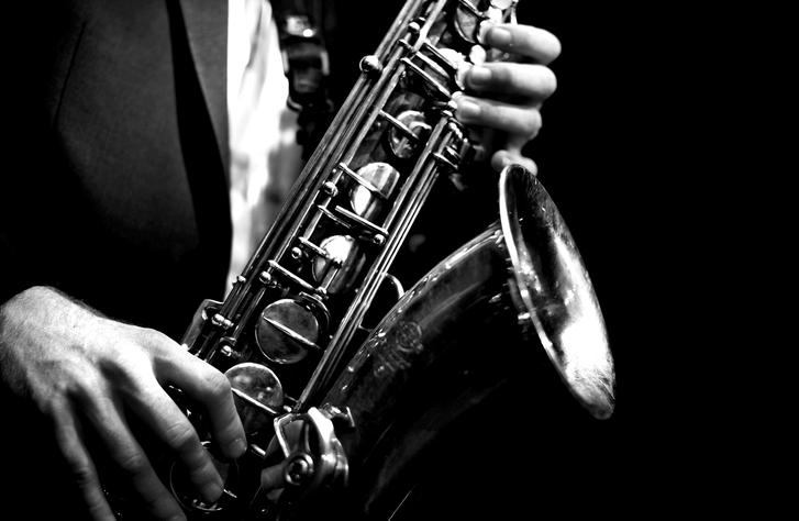 jazz iStock.png