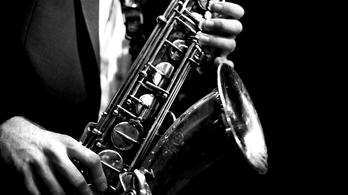 Negyedszer is ingyenes koncerteken ünnepelhetjük a jazzt