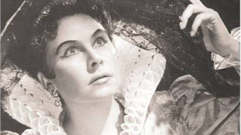 Christa Ludwig elmondja, miért nem művészet az opera