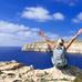 Öt ok, amiért még mindig érdemes Máltára utazni