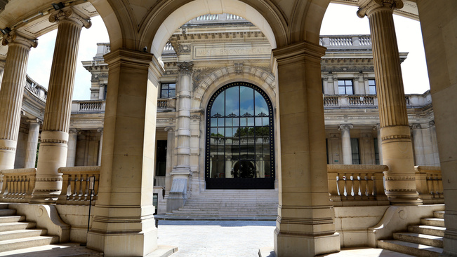 A Chanel állandó divatmúzeumot akar Párizsnak