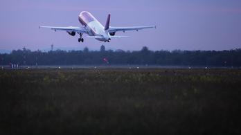 A Wizz Air és az Emag miatt panaszkodtak a legtöbben