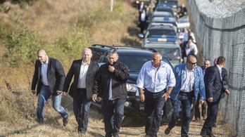 New York Times: Meddig tűri az EU Orbán akcióit?