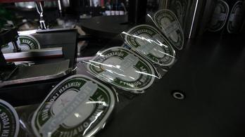 Lázárék már börtönnel fenyegetik a Heinekent