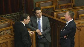 Ha a Jobbik nem esélyes, nem indul