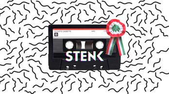 Itt az ideje ünnepelni a magyar zenét!